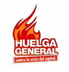 huelga general 3.png