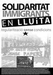 immigrantsenlluitainternet.jpg