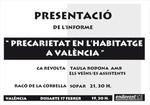 informehabv2.jpg