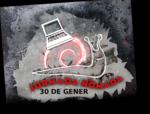 jornades_gener_web.png