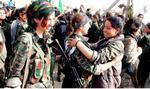 mujeres kurdas..jpg