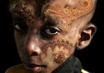 niñoafricano2.jpg