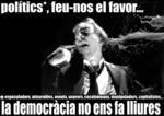 politicos_catala_400.jpg