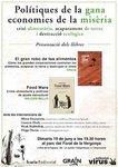 presentacio-foodwars-robodelosalimentos2.jpg