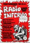 radio_inferno.jpg
