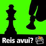 reis4.png