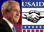 s-BUSH-USAID-large.jpg