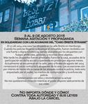 semana-de-agitacic3b3n.jpg