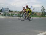 volta-bicis2.jpg