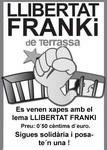 xapes-Franki.jpg