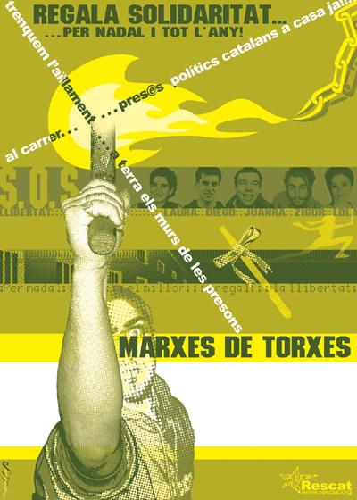 torxes05g.jpg