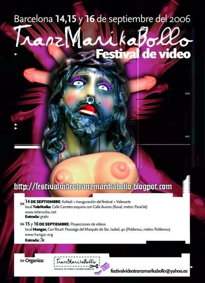 tranzposter_myspace.jpg