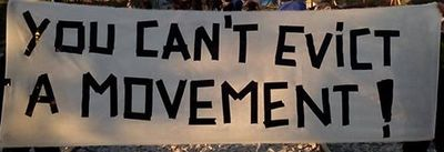 u-cant-evict-the-movement.jpg