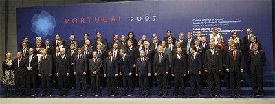 unioeuropea1.jpg