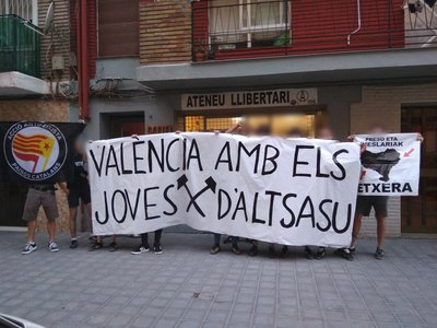 valencia antifa.jpg