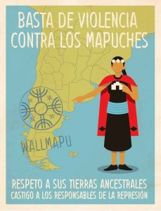 violencia-mapuche-229x300.jpg