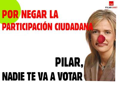 w_pilar nadie te va a votar PARTICIPACION.jpg