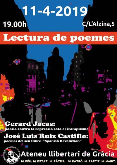 11_4 Spanish-Revolution.jpg