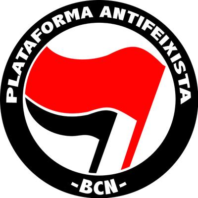 122835_Logo_PAB.jpg