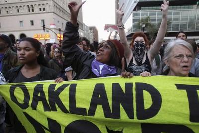 180704-occupy-oakland.jpg