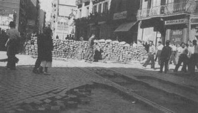 1934-octubre-gran-de-gracia-59634.jpg