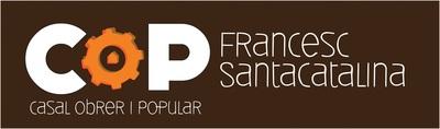 194017_Logo_COP_rectangular_fons.jpg