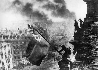 1945_Reichstag.jpg