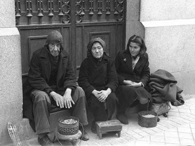 1945madriddn.jpg