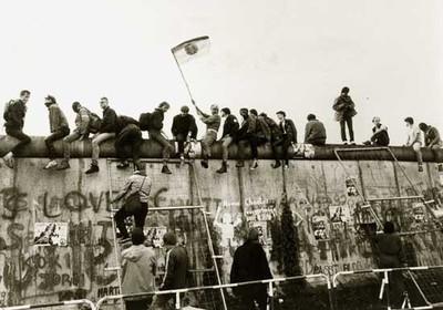 1988-06-01_bandera.jpg