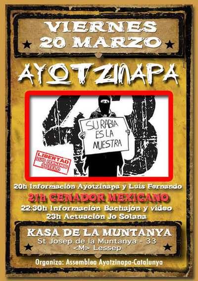 CenadorMuntanya-Ayotzinapa2.jpg