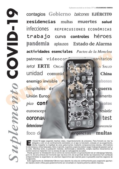Soli Suplemento COVID-19.jpg