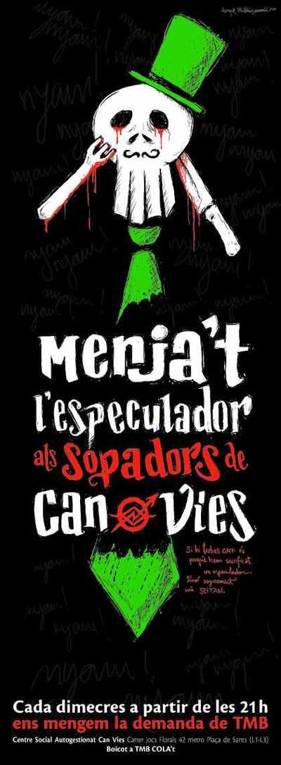 Sopadors-Can-Vies_sopadors_copia.jpg