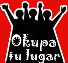 1_TuLugar.JPEG