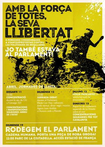 cartell_parlament_jorn_web1.jpg