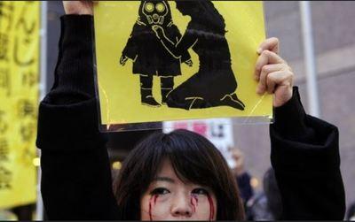 fukushima3.JPG
