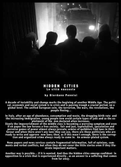 hidden cities  _reportage_ by giordano pennisi - eng - web.jpg
