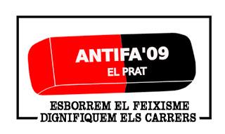 logo_campanya.jpg