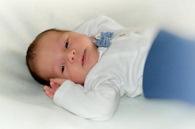 newborn_child_baby_cute_boy_birth_beautiful_maternity.jpg
