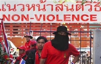 no-violencia-ap.jpg