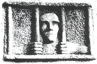 presos.jpg