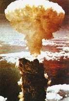 una amarga experiencia Nagasai,nucleairep.jpg