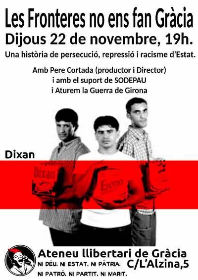 22-11-cartell bo Dixan.jpg