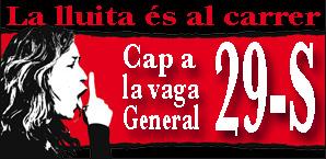 29-S català.jpg