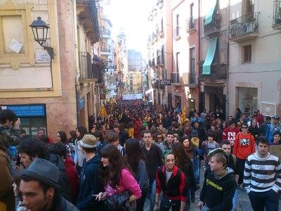 Tarragona.jpg