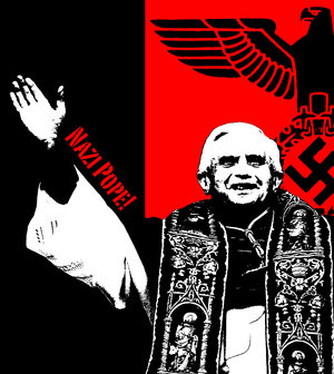 nazi_pope_by_ktrcoyote.jpg