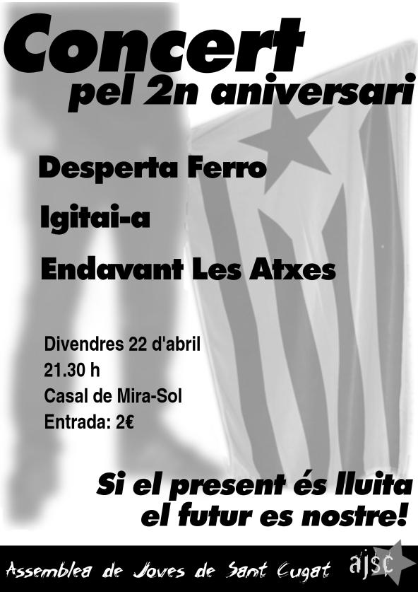 2n-aniversari-concert(vreduida).jpg