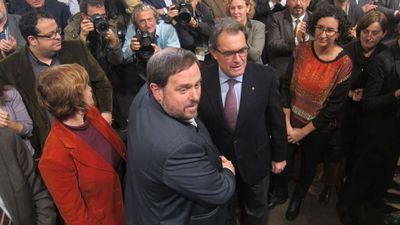 Junqueras-reunion-abordar-planes-soberanistas_EDIIMA20141203_0370_13.jpg