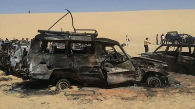 602553_mexicanos-muertos-egipto.jpg
