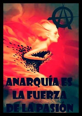 anarkia.jpg