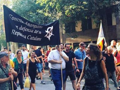 anarquistas republica catalana.jpg